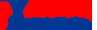 株式会社ヒューテック リクルートサイト